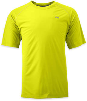 Outdoor Research Flash & Lemongrass Echo Tee - Men