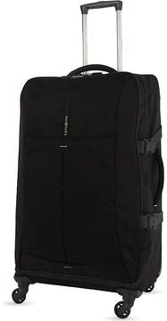 Samsonite 4Mation four-wheel Spinner Duffle 77cm