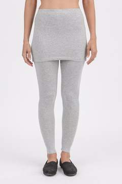 Articles of Society Susy Skirted Legging