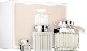 Chloé Fleur de Parfum Gift Set