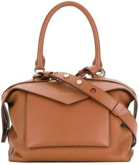 Givenchy Sway tote bag