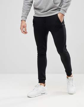 ONLY & SONS Joggers With Mesh Pocket Details