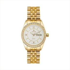 Croton Women's Watch