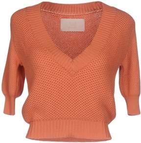 Betty Blue Sweaters