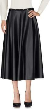 Giamba 3/4 length skirts