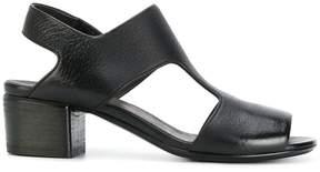 Marsèll cut-detail sandals