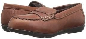 Rockport Top Shore Women's Shoes