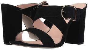 Kate Spade Orchid Women's Shoes