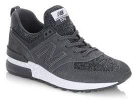 New Balance 547 Sport Sneakers