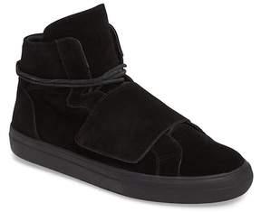 Aldo Alalisien High Top Sneaker (Men)