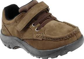 Keen NoPo Low (Infant/Toddler Boys')