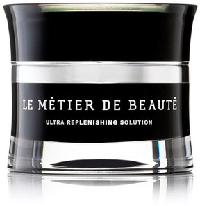 LeMetier de Beaute Le Metier de Beaute Ultra Replenishing Solution, 1.7 oz.