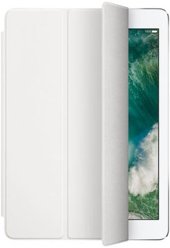 Apple Smart Cover for 9.7-inch iPad Pro