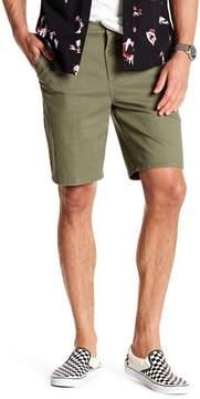 Tavik Annex Solid Shorts