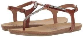 Blowfish Galoya Women's Sandals