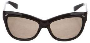 Marc Jacobs Tinted Lens Sunglasses