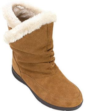 White Mountain Women's Traffic Winter Boot