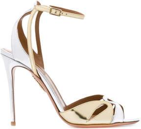 Aquazzura 'Zola' sandals