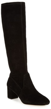 Kate Spade Women's Leanne Tall Boot