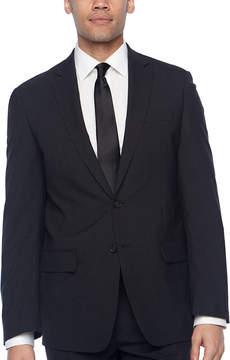Claiborne Slim Fit Suit Jacket