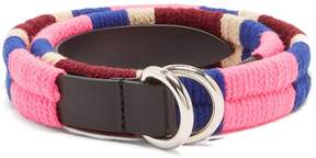 Isabel Marant Toaz Honolulu belt
