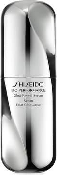 Shiseido Bio-Performance Glow Revival Serum, 1 oz