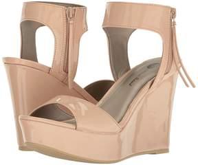 Michael Antonio Amus - Patent Women's Sandals