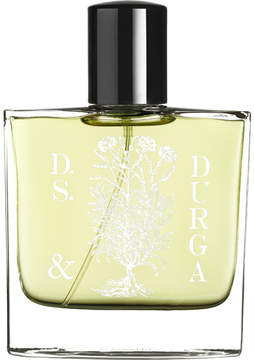 D.S. & Durga Silent Grove Eau de Parfum by 1.7oz Fragrance)