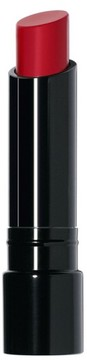 Bobbi Brown Creamy Matte Lip Color - Calypso