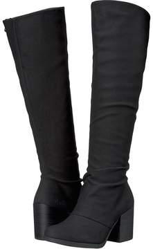 Blowfish Dundee Women's Boots
