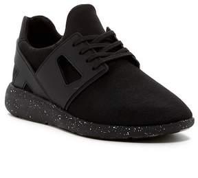 Aldo Low-Top Sneaker