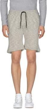 Brave Soul Shorts