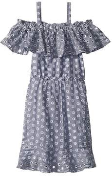 Bardot Junior Pippa Dress Girl's Dress
