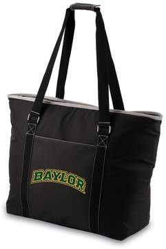 Picnic Time Tahoe Baylor Bears Insulated Cooler Tote