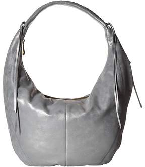 Hobo Kindred Handbags