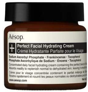 Aesop Perfect Facial Hydrating Cream - 2.0 fl. oz.