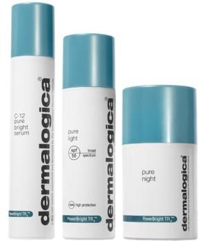 Dermalogica 'Powerbright Trx(TM)' Travel Kit
