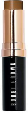 Bobbi Brown Women's skin foundation stick