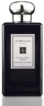 Jo Malone TM) Velvet Rose & Oud Cologne Intense