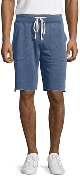 Alternative Apparel Men's Victory French Terry Shorts
