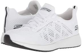 Skechers BOBS from Bobs Squad - Ring Master Women's Lace up casual Shoes