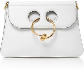 JW Anderson Pierce Medium Leather Bag