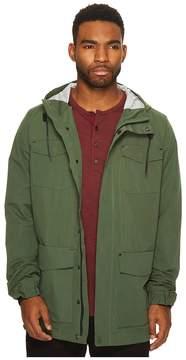 Globe Hikari Legacy 2.0 Jacket Men's Coat