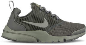 Nike Boys' Presto Fly Running Sneakers from Finish Line