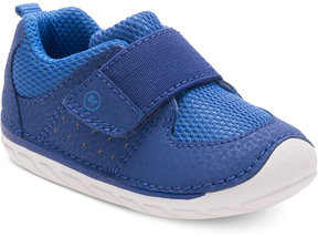Stride Rite Soft Motion Ripley Shoes, Baby Boys (0-4) & Toddler Boys (4.5-10.5)