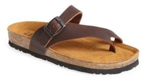 Naot Footwear Women's 'Tahoe' Sandal