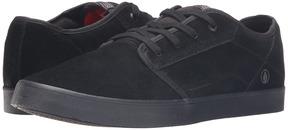 Volcom Grimm 2 Men's Shoes