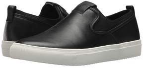 Mark Nason Razor Cup - Rexford Men's Slip on Shoes