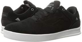Emerica The Reynolds Low Men's Skate Shoes