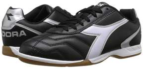 Diadora Capitano ID Soccer Shoes